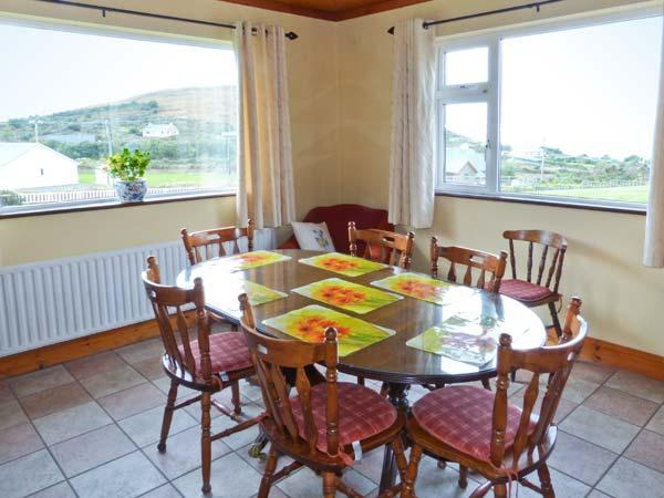 Holiday Cottage Reviews for Puddle-Duck Lodge - Holiday Cottage in Warton, Lancashire