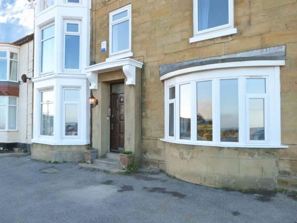 Holiday Cottage Reviews for Sea View Cottage - Self Catering Property in Marske by the sea, North Yorkshire