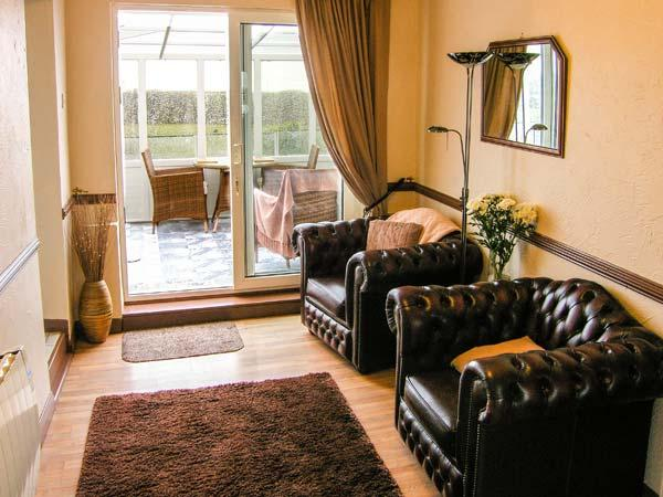 Holiday Cottage Reviews for Maplebeck - Holiday Cottage in Whitby, North Yorkshire