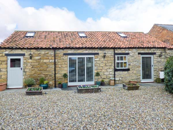 Holiday Cottage Reviews for Cow Byre Cottage - Self Catering in Snainton, North Yorkshire