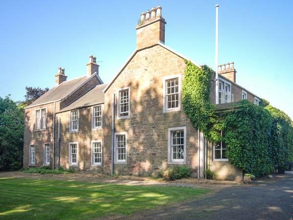 Rosemount House