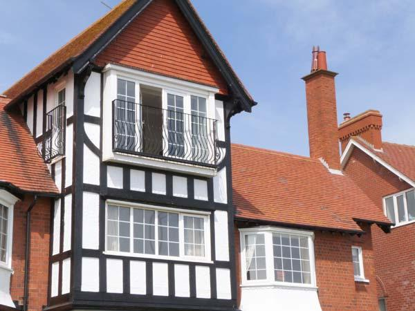 Holiday Cottage Reviews for Sandy Shore - Holiday Cottage in Bridlington, east yorkshire