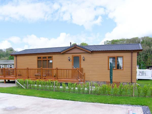 Holiday Cottage Reviews for Cladebrine - Self Catering Property in Wisemans Bridge, Pembrokeshire