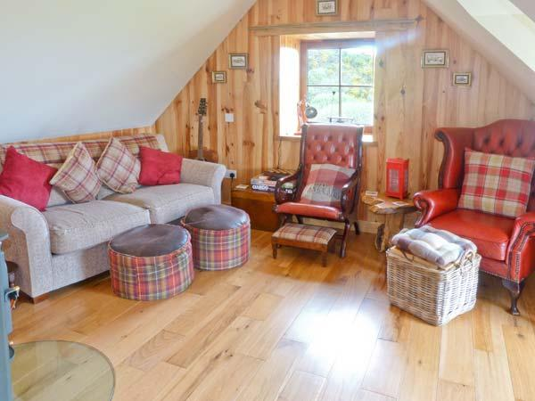 Dog Friendly Self Catering In Abersoch