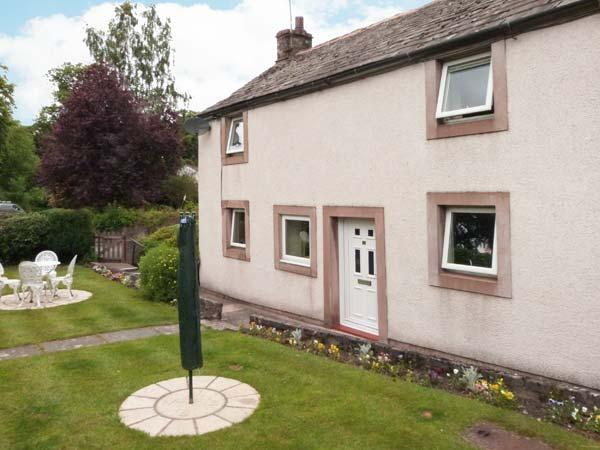 Holiday Cottage Reviews for Jasmine Cottage - Holiday Cottage in Appleby in westmorland, Cumbria
