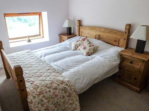 Holiday Cottage Reviews for Little Dixie - Self Catering Property in Bridgwater, Somerset