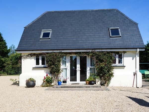 Holiday Cottage Reviews for Fairy Lane Studio - Self Catering Property in Courtown, Wexford