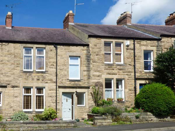Holiday Cottage Reviews for Tyler Cottage - Holiday Cottage in Corbridge, Northumberland