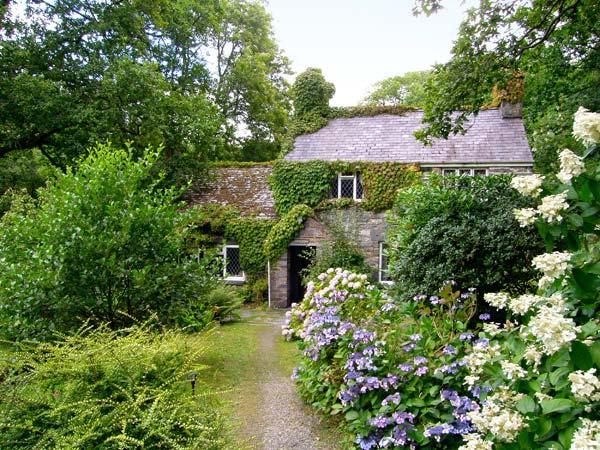 Royal Oak Farmhouse