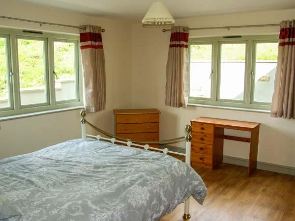 Holiday Cottage Reviews for Maesgwyn - Self Catering in Cardigan, Pembrokeshire