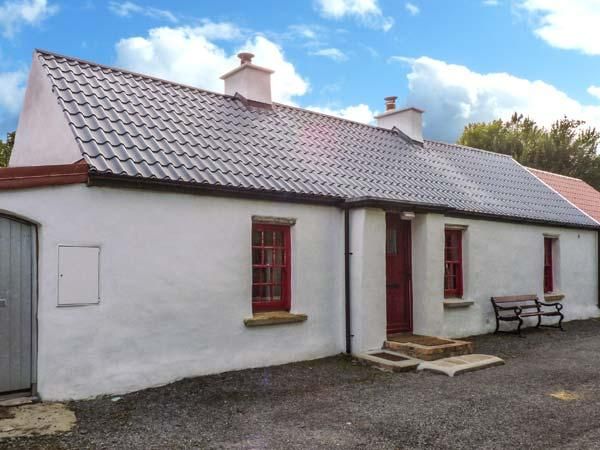 Holiday Cottage Reviews for Willowbrook Cottage - Cottage Holiday in Askill, Leitrim