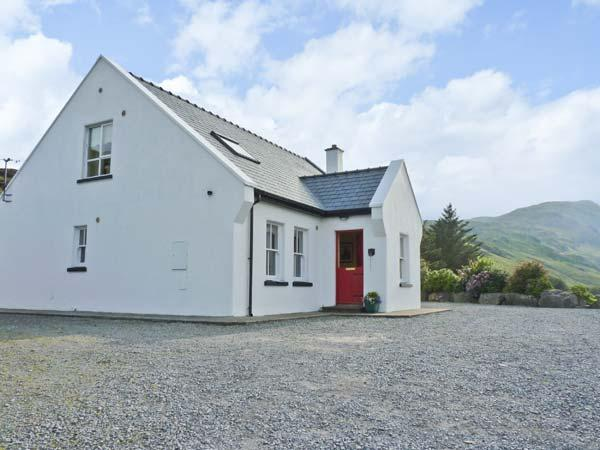 Holiday Cottage Reviews for Holly Glen - Holiday Cottage in Ardara, Donegal