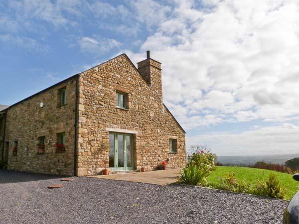 Holiday Cottage Reviews for Cottam House Cottage - Holiday Cottage in Ribchester, Lancashire