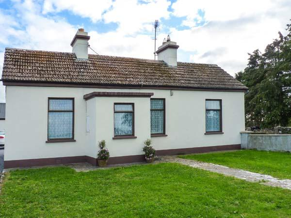Holiday Cottage Reviews for Darbys Cottage - Cottage Holiday in Ballinrobe, Mayo