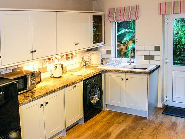 Holiday Cottage Reviews for The Corn Store - Self Catering Property in Liskeard, Cornwall inc Scilly