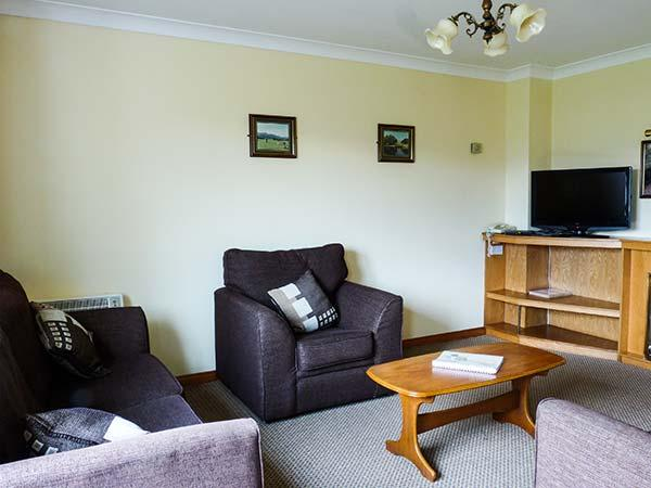 Holiday Cottage Reviews for Stables Cottage - Self Catering Property in Melksham, Wiltshire
