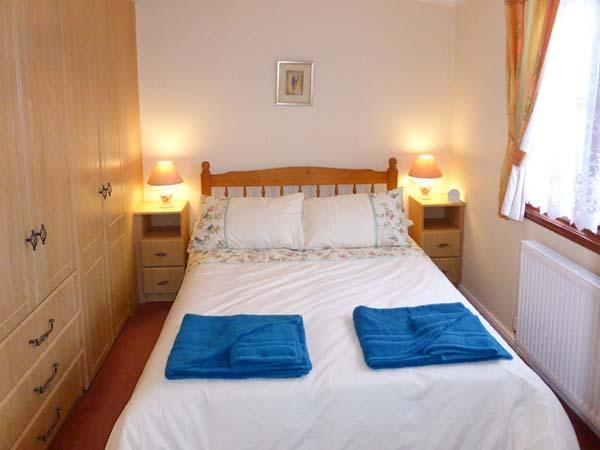 Holiday Cottage Reviews for Gwryd Bach Farmhouse - Holiday Cottage in St Davids, Pembrokeshire