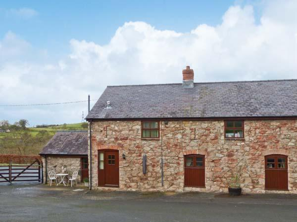 Holiday Cottage Reviews for Pickle Cottage - Self Catering Property in Wirksworth, Derbyshire