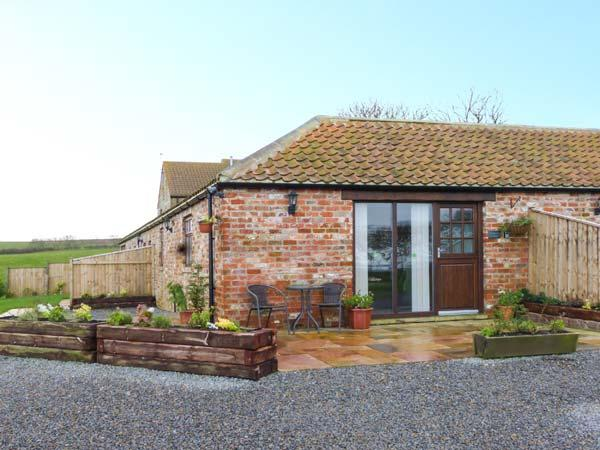 Holiday Cottage Reviews for Freeborough - Cottage Holiday in Moorsholm, North Yorkshire