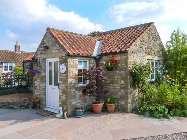 Holiday Cottage Reviews for Peg's Cottage - Holiday Cottage in Helmsley, North Yorkshire