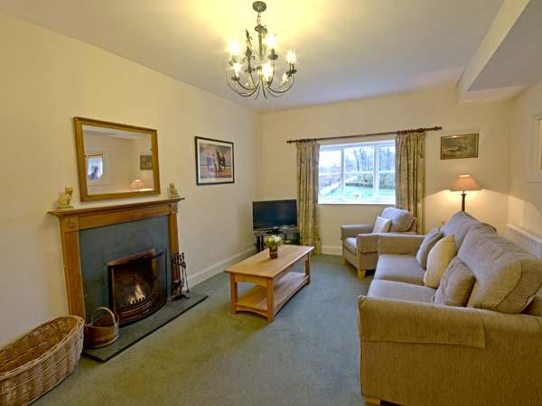 Holiday Cottage Reviews for 7 Harport Cottages - Self Catering in Carbost, Highlands