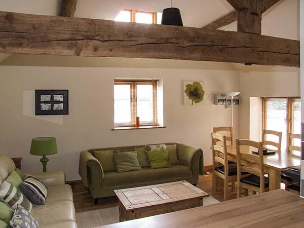 Holiday Cottage Reviews for Prospect Cottage - Holiday Cottage in Lanchester, Durham