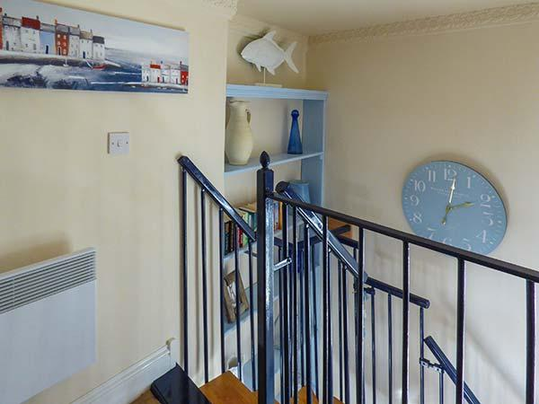 Holiday Cottage Reviews for Ladybird Cottage - Holiday Cottage in Driffield, East Yorkshire