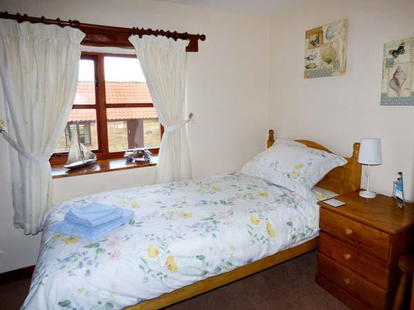 Holiday Cottage Reviews for Sleepers - Cottage Holiday in Whitby, North Yorkshire