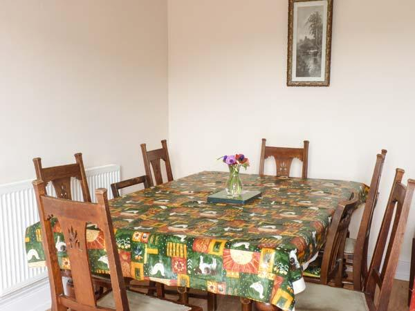 Holiday Cottage Reviews for Lough Allen View - Holiday Cottage in Carrick on Shannon, Leitrim