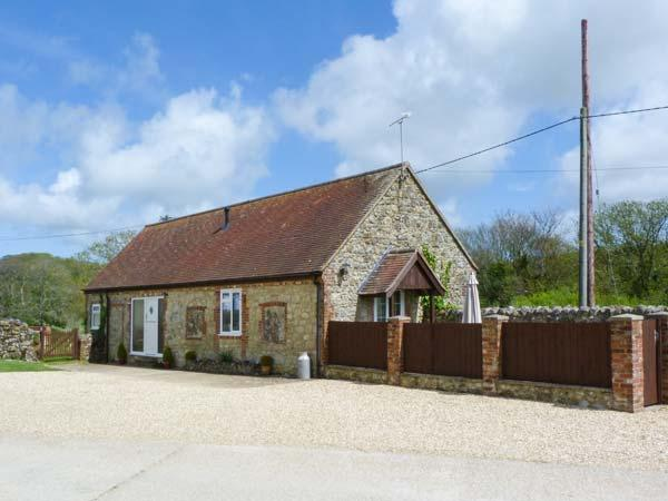 Holiday Cottage Reviews for Stable Cottage - Holiday Cottage in Newport, Isle of Wight