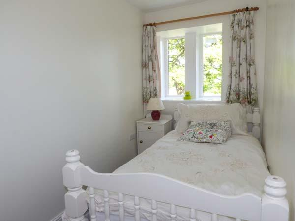 Holiday Cottage Reviews for 22 Glyndley Manor Cottages - Cottage Holiday in Hastings, East Sussex