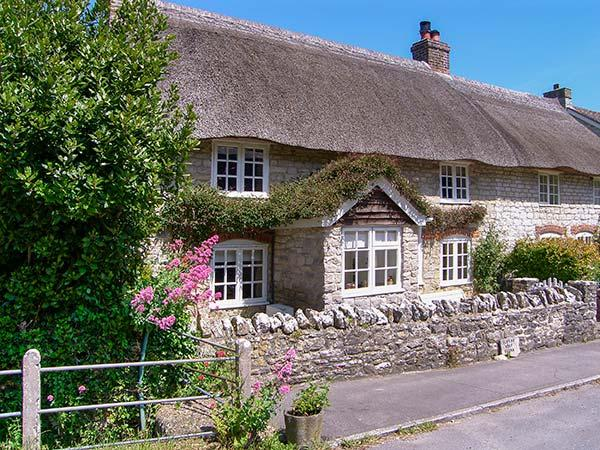 Holiday Cottage Reviews for Snooks Cottage - Cottage Holiday in Upwey, Dorset