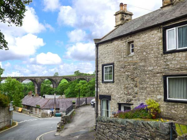 Holiday Cottage Reviews for Bell Horse Cottage - Cottage Holiday in Ingleton, North Yorkshire