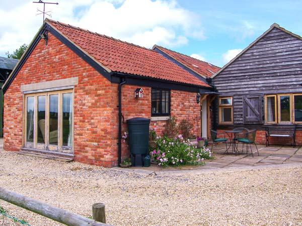 Holiday Cottage Reviews for Keeper's Cottage - Self Catering in Warminster, Wiltshire