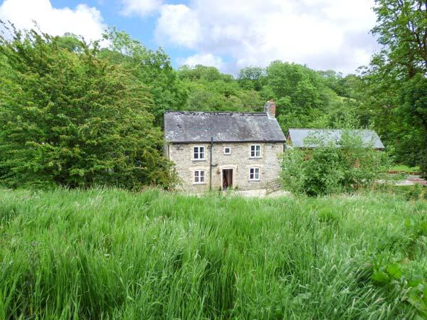 Holiday Cottage Reviews for Ploony Cottage - Self Catering in Bleddfa, Powys