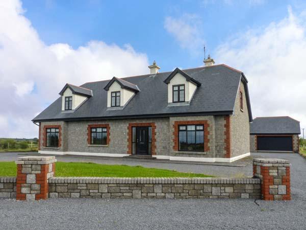 Cloonacastle Cottage