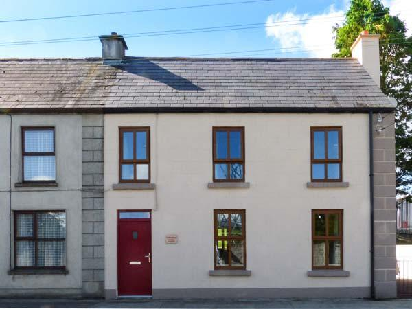 Holiday Cottage Reviews for Turton House - Holiday Cottage in Gorteen, Sligo