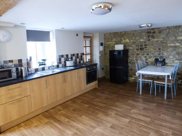 Holiday Cottage Reviews for Sunnymede - Holiday Cottage in Masham, North Yorkshire