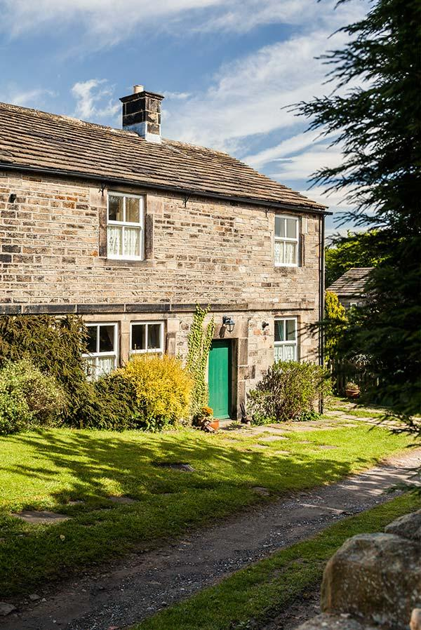 Holiday Cottage Reviews for Hartland Lodge 59 - Holiday Cottage in Woolsery, Devon