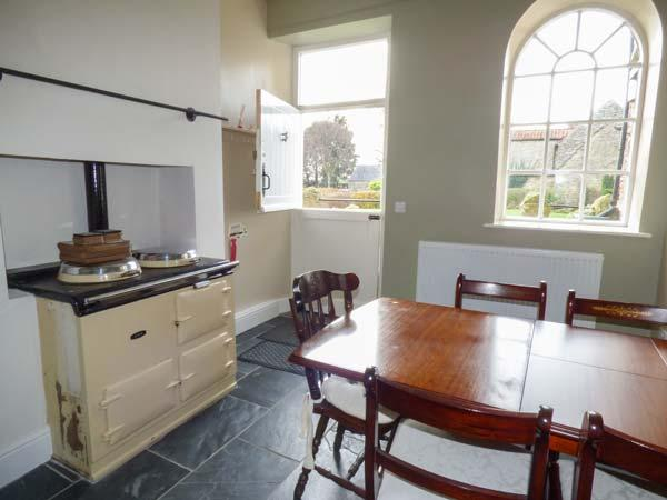 Holiday Cottage Reviews for Flourloft - Holiday Cottage in Pittenweem, Fife