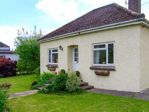 Holiday Cottage Reviews for Downs View - Holiday Cottage in Warminster, Wiltshire
