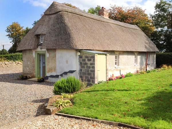 Holiday Cottage Reviews for New Thatch Farm - Holiday Cottage in Galbally, Limerick