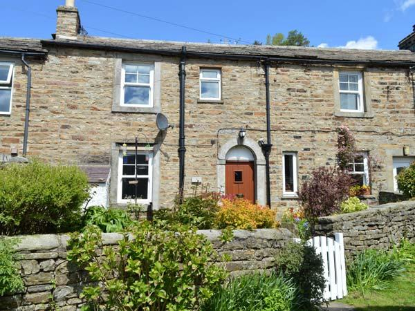 Holiday Cottage Reviews for Hillways - Holiday Cottage in Reeth, North Yorkshire