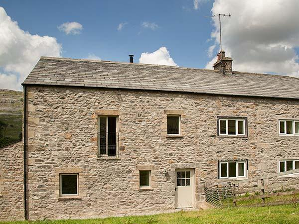 Holiday Cottage Reviews for Dale House Farm Cottage - Holiday Cottage in Chapel le dale, North Yorkshire