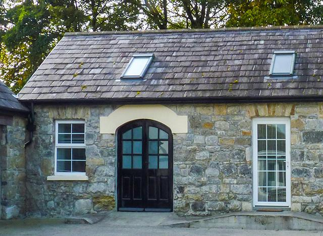 Holiday Cottage Reviews for Ty Henri - Self Catering Property in Tresaith, Ceredigion