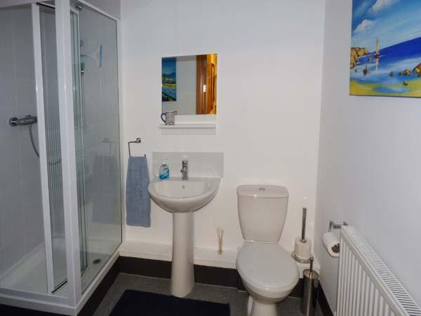Holiday Cottage Reviews for Seaside Rendezvous - Holiday Cottage in Bridlington, east yorkshire
