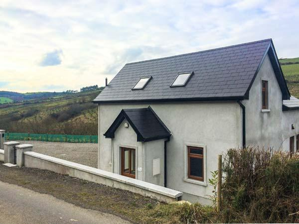 Holiday Cottage Reviews for Upperchurch - Holiday Cottage in Thurles, Tipperary
