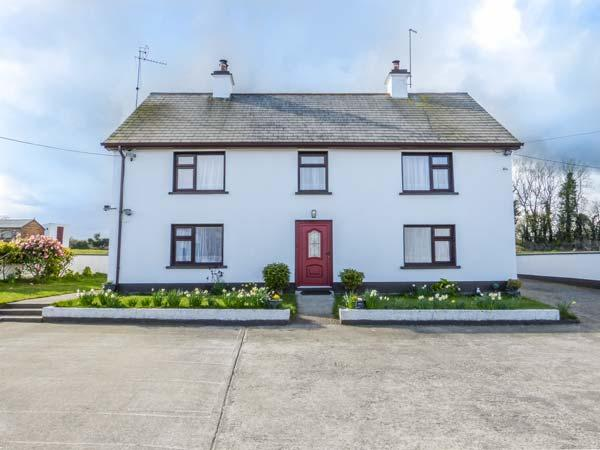 Holiday Cottage Reviews for Arnestown Country House - Self Catering Property in Tomhaggard, Wexford
