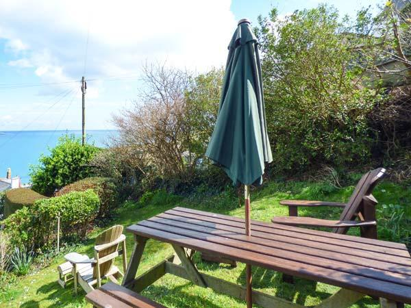 Holiday Cottage Reviews for Cildydd - Self Catering in Bala, Gwynedd