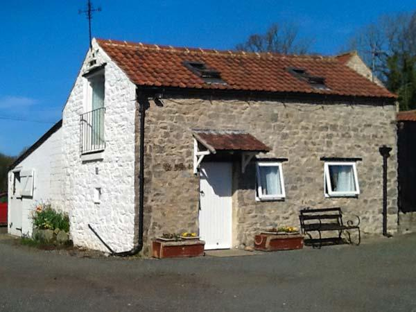 Holiday Cottage Reviews for Little Manor Farm Cottage - Self Catering Property in Nawton, North Yorkshire